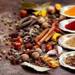 Organic Spices Better for Your Health Here's How!