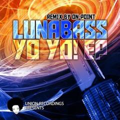 Needs More YoYo (On-Point Remix)