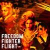 Freedom Fighter Flight (Beyonce, Kendrick Lamar, Michael Jackson, Yuvan Shankar Raj)