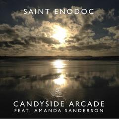Saint Enodoc