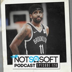 Ep 126: Fouled Out