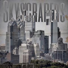 Skyscrapers (DMX Remix) #ExodusChallenge [Lyrics In Desc.]