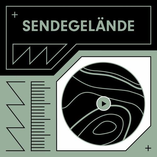 Sendegelände w/ Franz & Alban - Party not Party