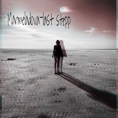 LAST STEPP  (RO podcast 01)