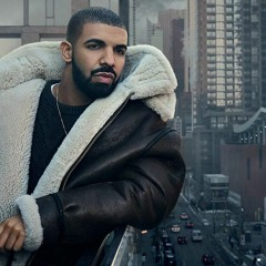 Drake vibes