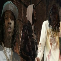 """Polo G — """"For My Fans"""" (Freestyle)"""