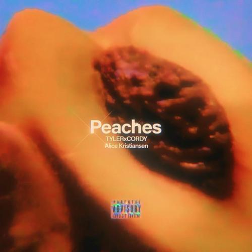 Peaches x Alice Kristiansen (Justin Bieber Cover)
