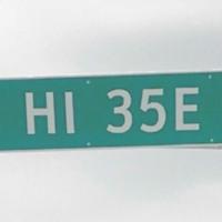 HI 35E