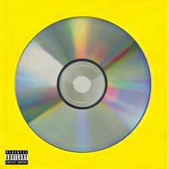 PACK BAD BUNNY - LAS QUE NO IBAN A SALIR (DJ Aytor 2020 Edit)
