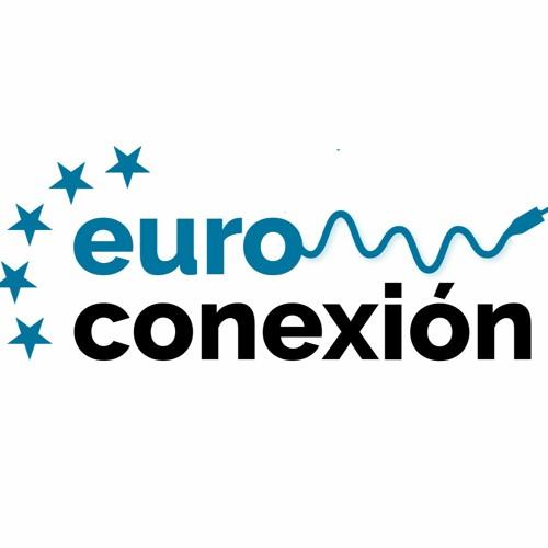Euroconexión Abril