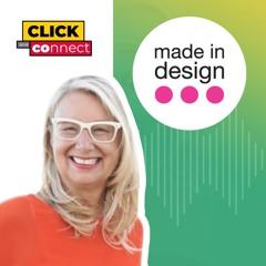 Episode #5.2 - L'inspiration Made In Design