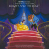Beauty and the Beast (Single) (Remastered 2018)