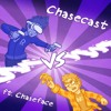 Download Chasecast (ft. Chaseface) Mp3