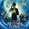 Download ARTEMIS FOWL - Double Toasted Audio Review Mp3