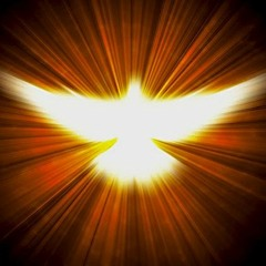 وامتلأ الجميع من الروح القدس