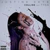 Collide (feat. Tyga)