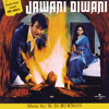 Ye Jawani Hai Diwani (Jawani Diwani / Soundtrack Version)