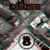 Download DeV1Se & Doctor B - Can't Look Down   [ BOUNCE / HARD DANCE / RAVE ] Mp3