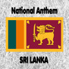 Sri Lanka - Sri Lanka Matha - Singalese National Anthem (Mother Sri Lanka)