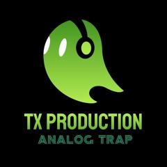 Analog Trap