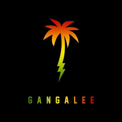 Borinquen Bella (feat. Zion & Lennox) Song