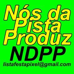 "Thyago Xingu ""Conhecendo O Brasil"""