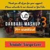 Download Darbari Mashup 3 | Chai Pani | S01 - Ep01 | Varga Core | Daastan 2019 Mp3