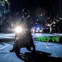 "Justin Bieber ""Hold On"" Pop-punk remix w/ acapella"
