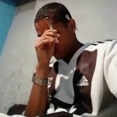 @@ MC CN - JA QUE TU É FAMOSINHA TIRA FORTE DO MEU PORTE  - [ DJ GL DE CABO FRIO ]