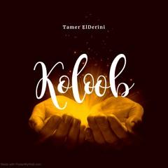 Koloob Remix Ft Tamer ElDerini