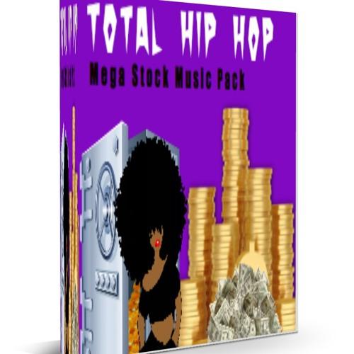 Hip Hop and EDM tracks