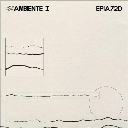 AMBIENTE01 - EPIA72d