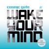 All Around You (Alexander Popov Remix)