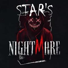 Star's Nightmare