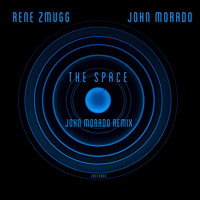 The Space (John Morado Remix)