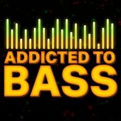 Zappa Judo - Addicted to Bass (2009)