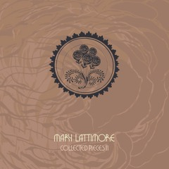 Mary Lattimore - We Wave From Our Boats