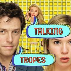 Talking Tropes 67: Jane Austen Tropes and Hollywood Sensibilities