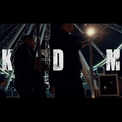 KDM FT JAY Z - CALL MY PHONE X BONNIE & CLYDE (DJ ROCKWIDIT REMIX)