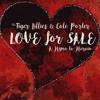 Download I Love Paris Mp3