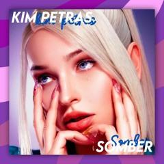 Kim Petras - Somber