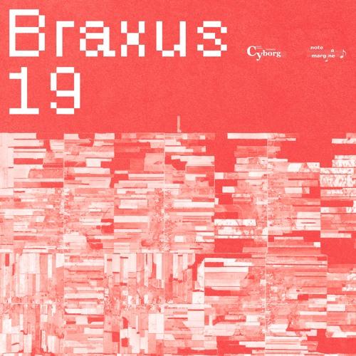 Braxus 19