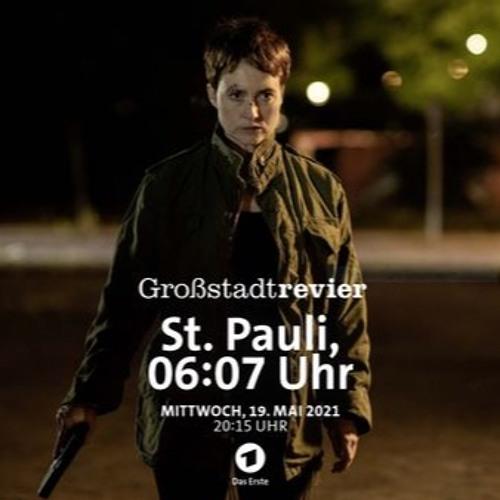 Großstadtrevier - St.Pauli 06:07 End