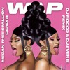 Cardi B & Megan Thee Stallion - WAP (DJ ROCCO & DJ EVER B Remix)