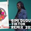 Download Simi - Duduke tiktok remix 2020 DeeJaySawoop x DJSLickK x 685 Entertainment.mp3 Mp3