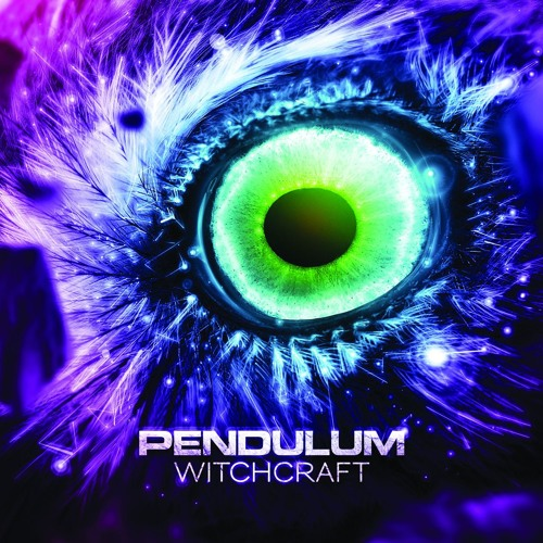 Witchcraft (Netsky remix)