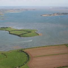 Essex Islands: Introduction