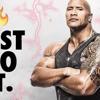 Download Best Workout Music 2020 Gym Motivation Music #4.mp3 Mp3