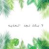 Download لا بــكـــت نـجـد الـعــذيـّـة Mp3