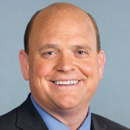 Rep. Tom Reed - March 24, 2020 Coronavirus Conference Call